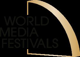 Willkommen bei den WorldMediaFestivals