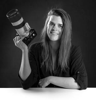 Leonie Studer